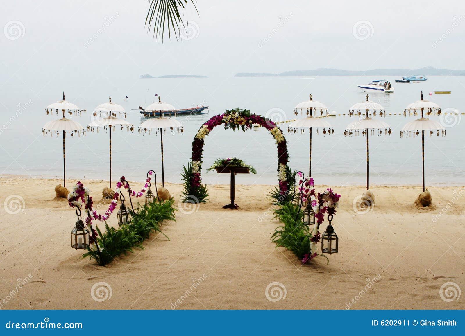 Scena ślub