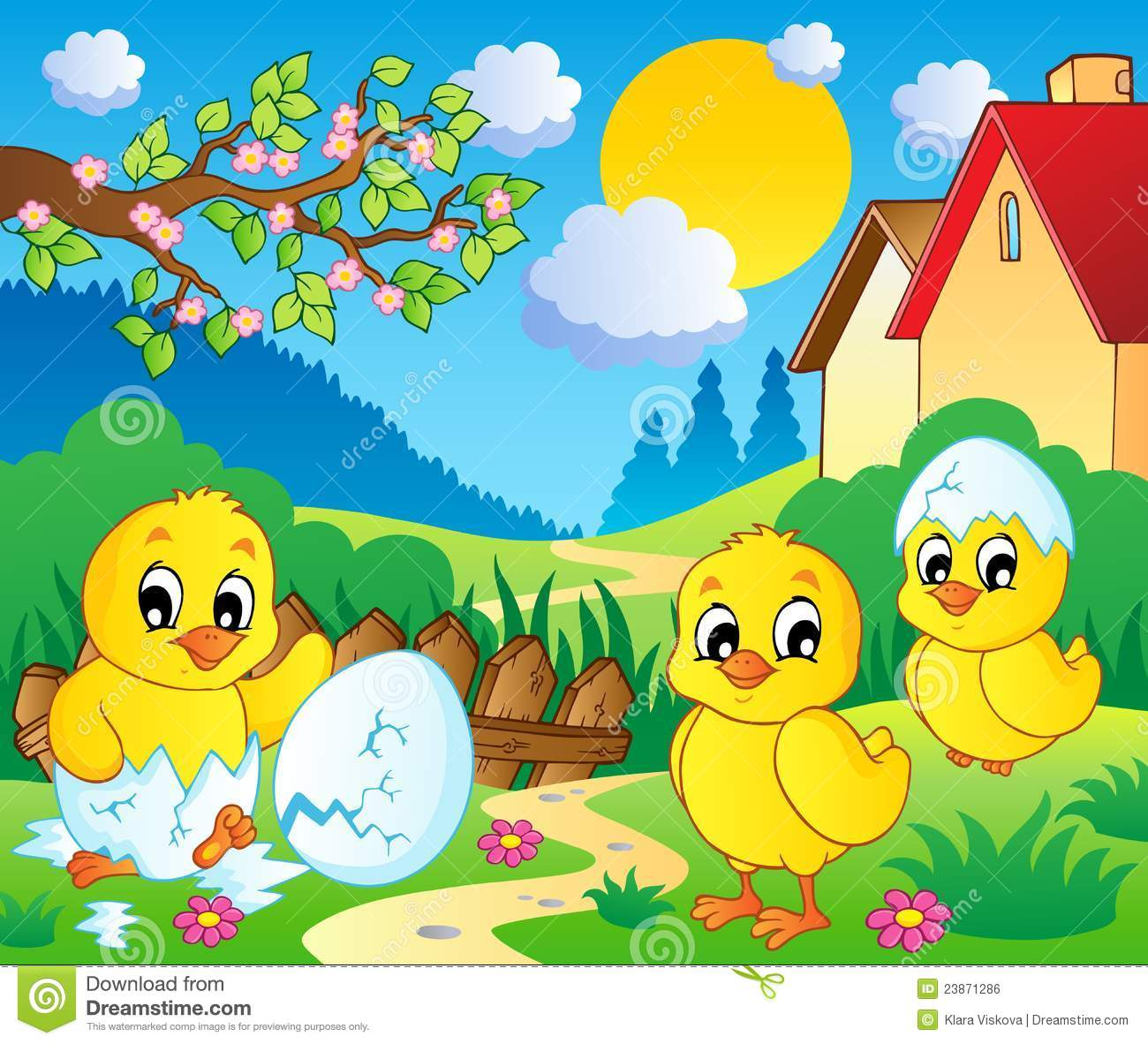 the four seasons lessons tes teach rh tes com First Day of Spring Clip Art spring season clipart images