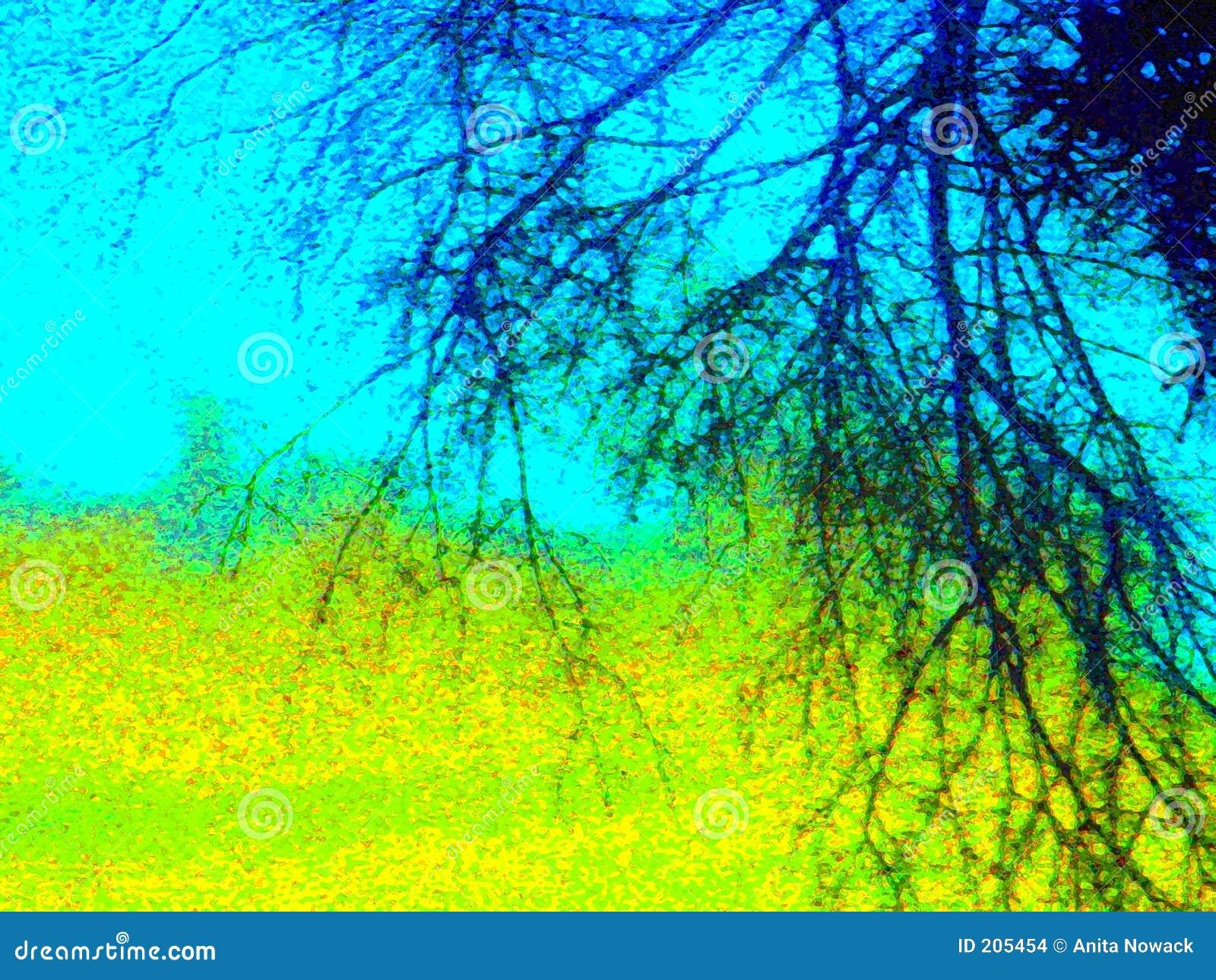 scenery background stock photo. image of quietness, background - 205454