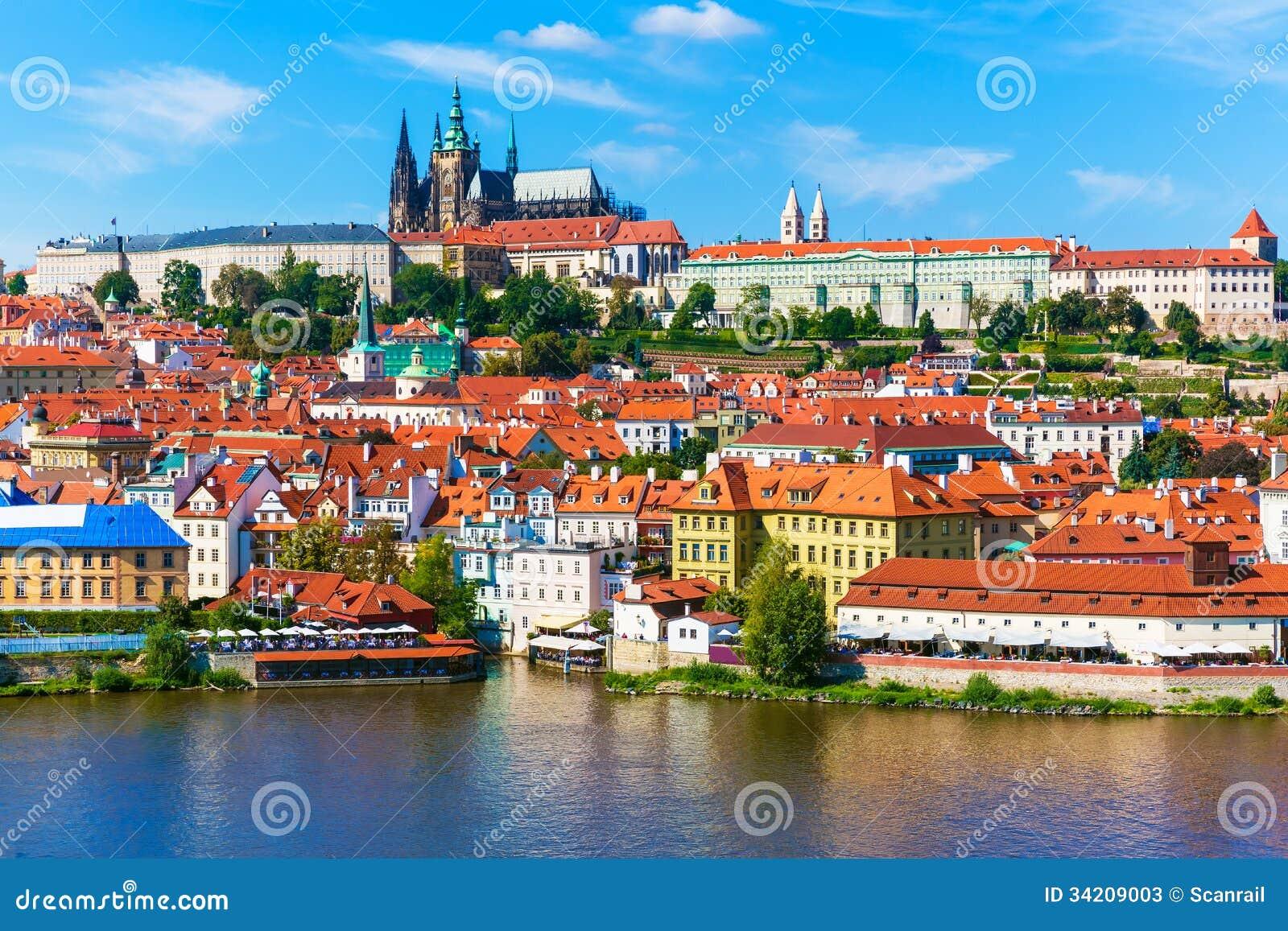 Dating prague czech republic