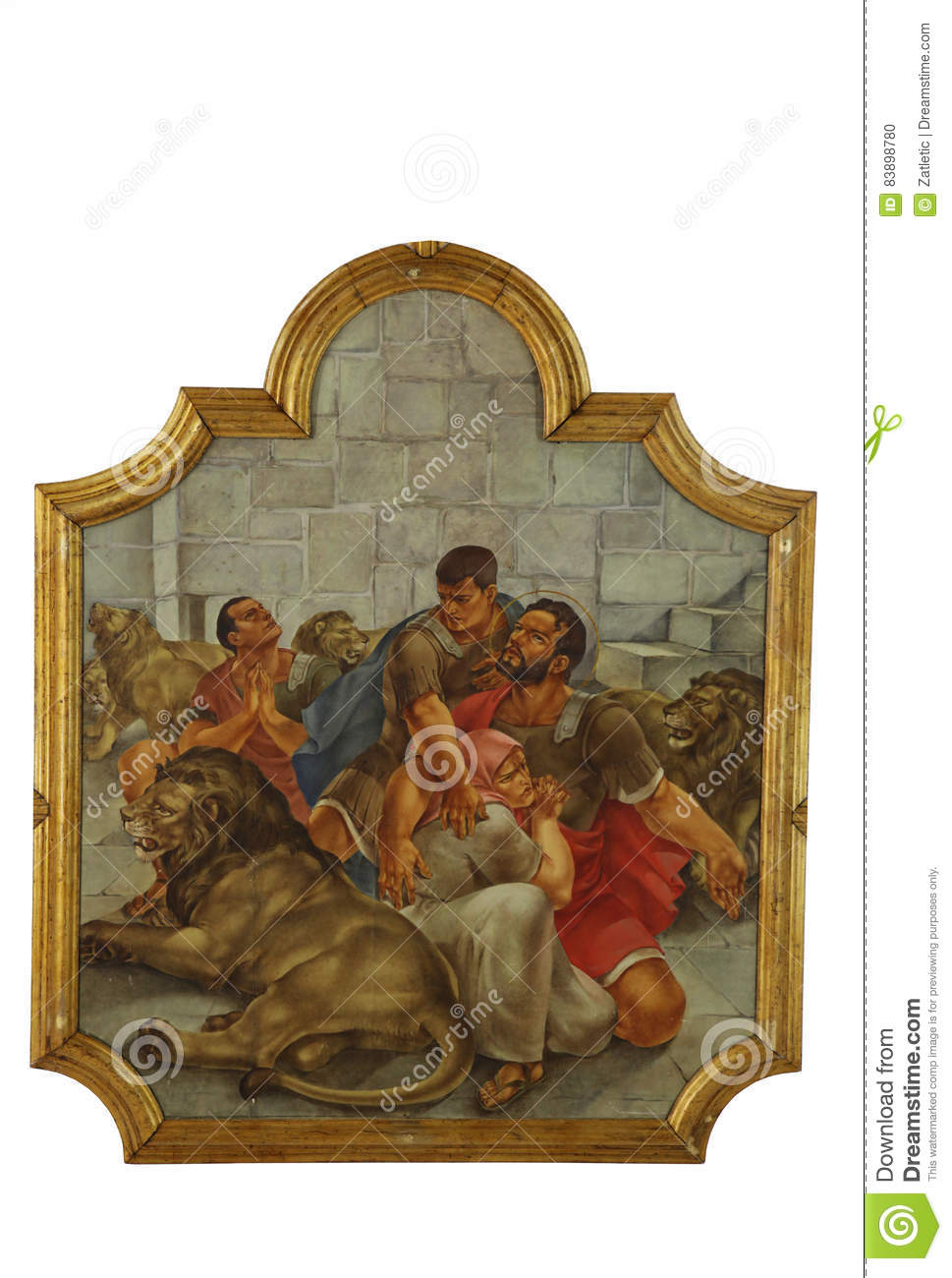 the life and times of saint The life of st francis of assisi it is entirely possible that the wolf of gubbio signifies a name attached to an outlaw of the time that raided and robbed the small village when confronted by the townspeople st francis of assisi.