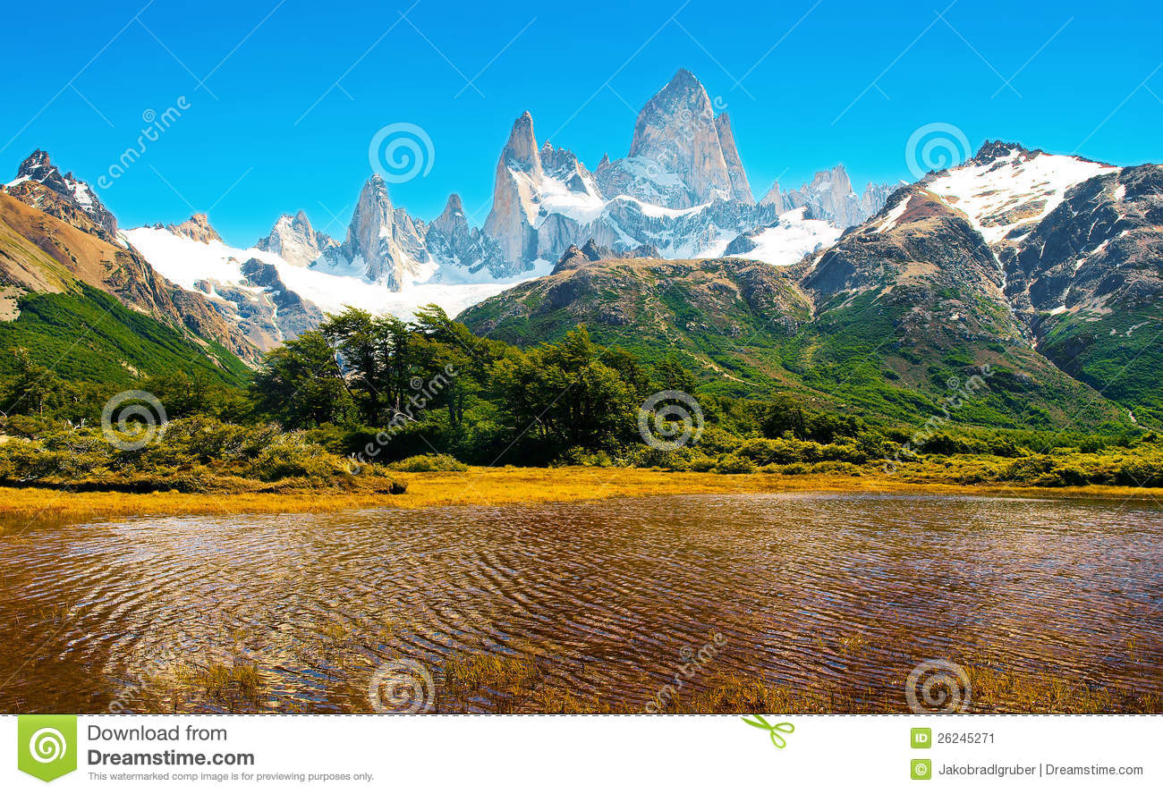 torres del paine map with Stock Image Scenic Landscape Patagonia South America Image26245271 on Hotel Las Torres Patagonia in addition Los Glaciares likewise Stock Image Scenic Landscape Patagonia South America Image26245271 also Destinations W Trek Torres Del Paine National Park 2 further Mountains trees horse national park Torres del Paine National Park Chile Patagonia autumn.