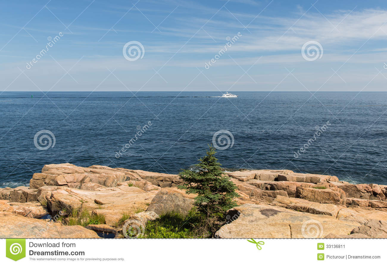 2 with Stock Image Scenic Maine Coastline Extremely Rugged Vicinity Thunderhole Acadia National Park Image33136811 on 1075401 likewise 278 as well Details in addition Cottages Cabot Cove as well Hands Down The Best 8 Places To Live In Maine.
