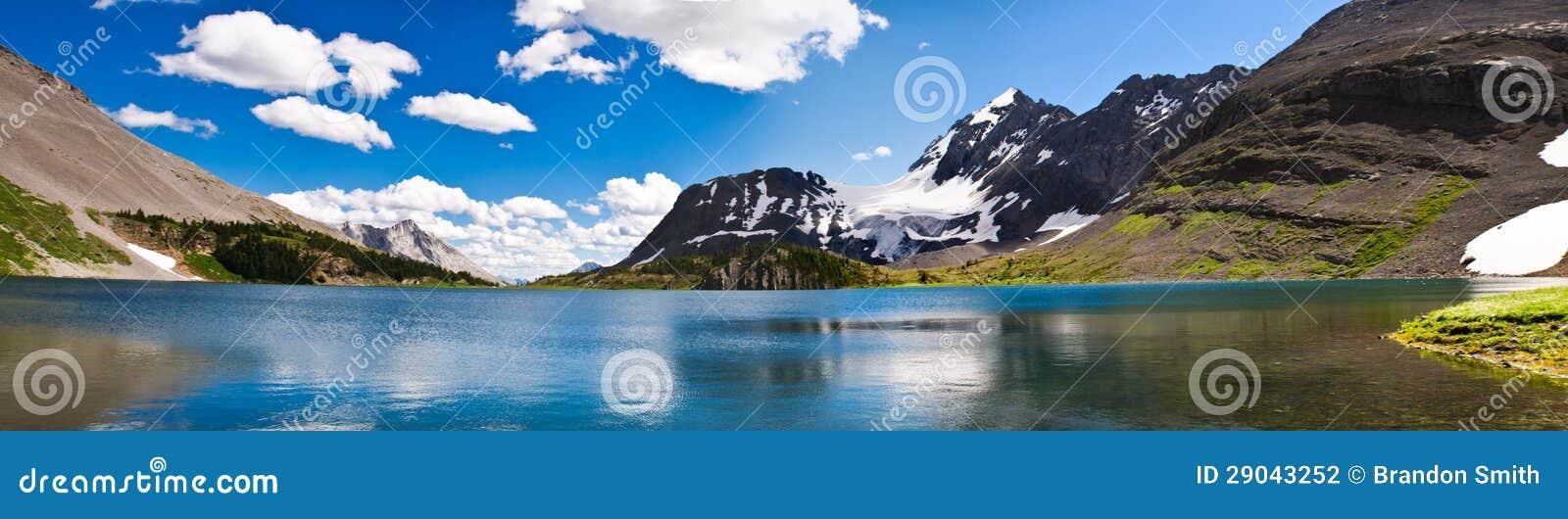 mount cdrom image linux EROAX