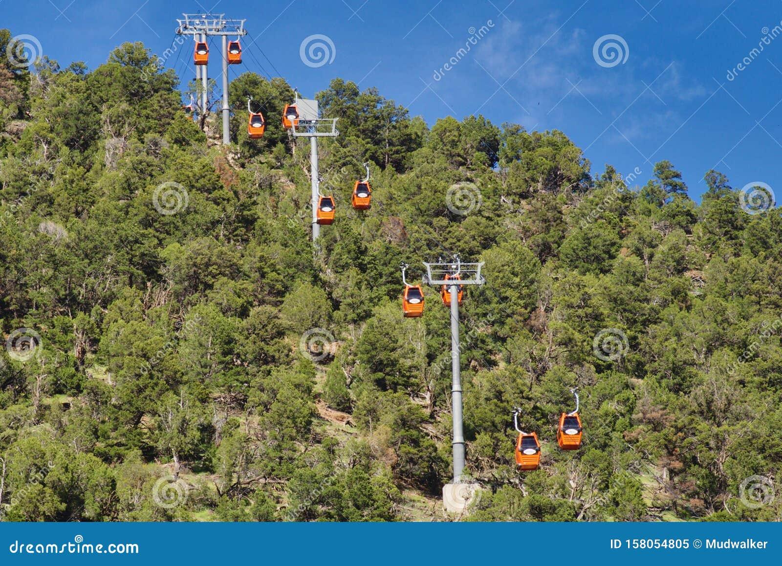 Colorado Adventure Activities Photos Free Royalty Free Stock Photos From Dreamstime