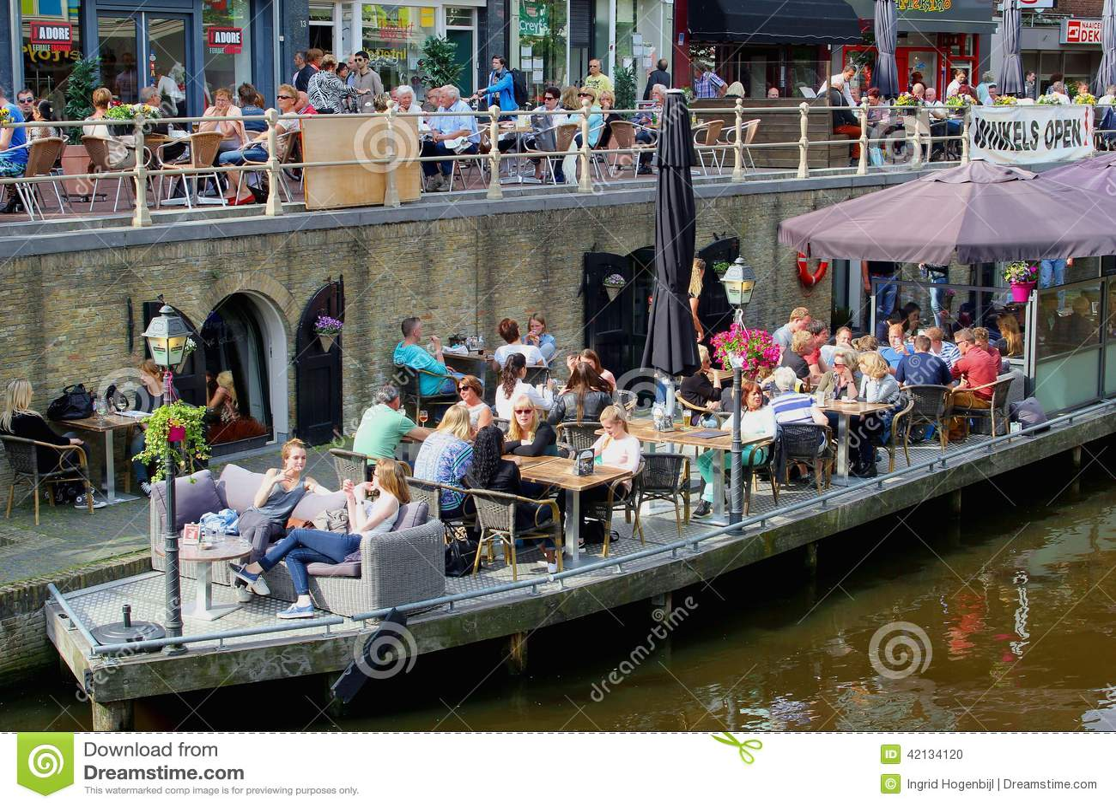 Leeuwarden - DavisHunter.com