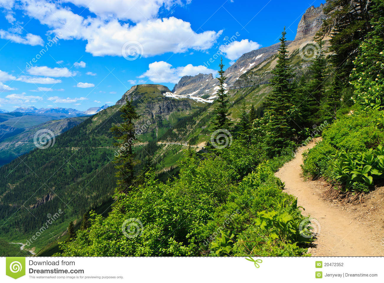 tral view Discover company info on trail view place, llc in highland, ny, such as contacts, addresses, reviews, and registered agent bizapedia is the leading internet source for information that many.