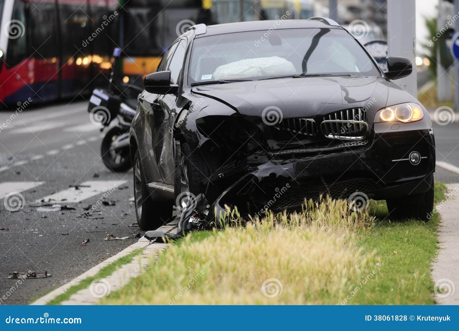 Berühmt Autounfall Nachstellung Ideen - Der Schaltplan ...