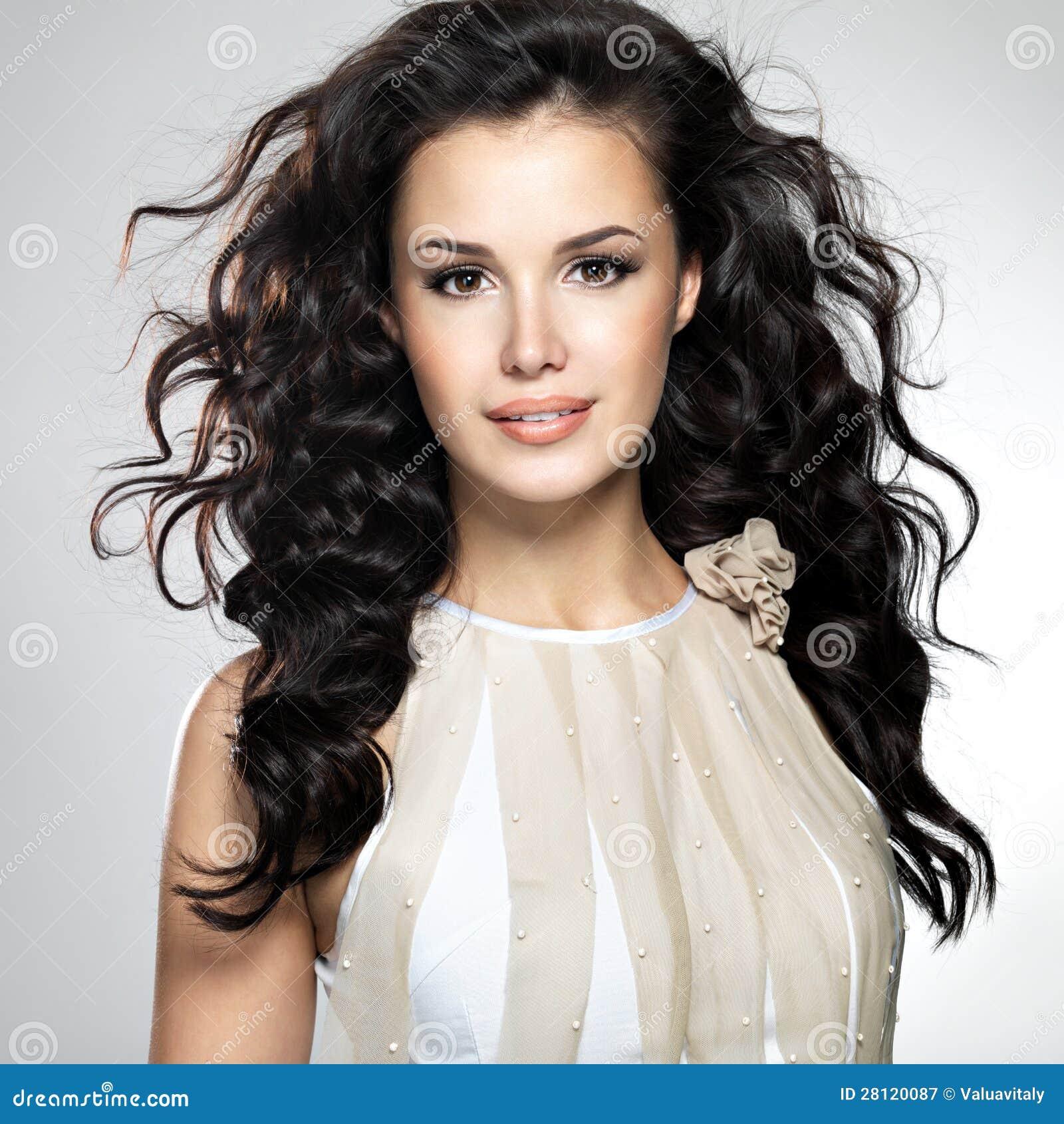 Was Ist Eine Schöne Frau