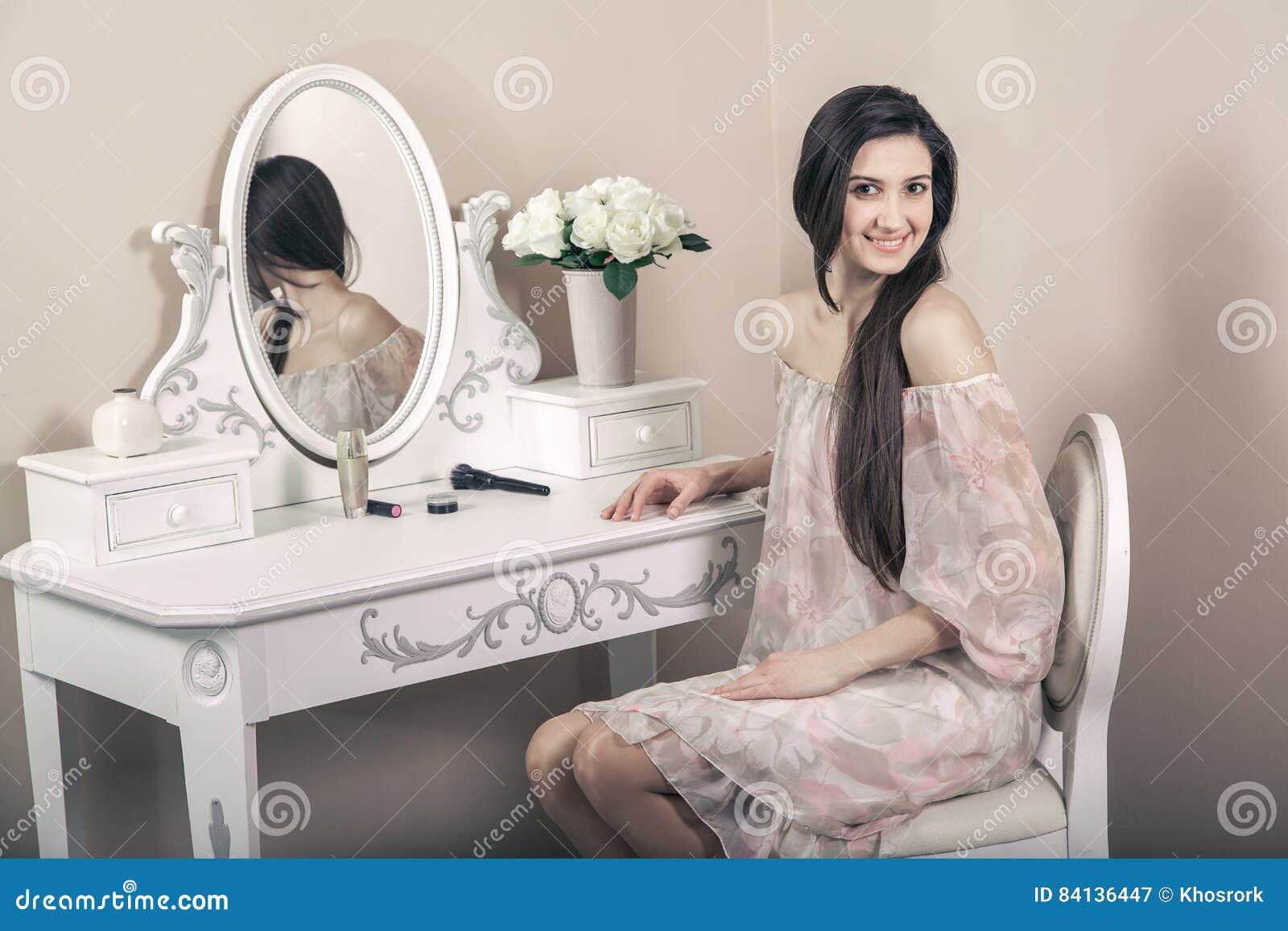 Großartig Rosa Kleid Partei Bilder - Brautkleider Ideen - cashingy.info