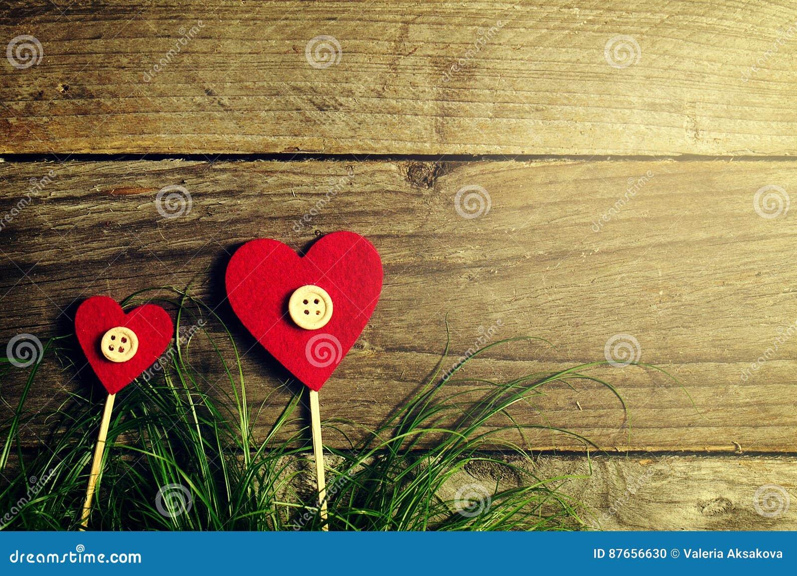 Bilder schöne liebes Liebesbilder (49