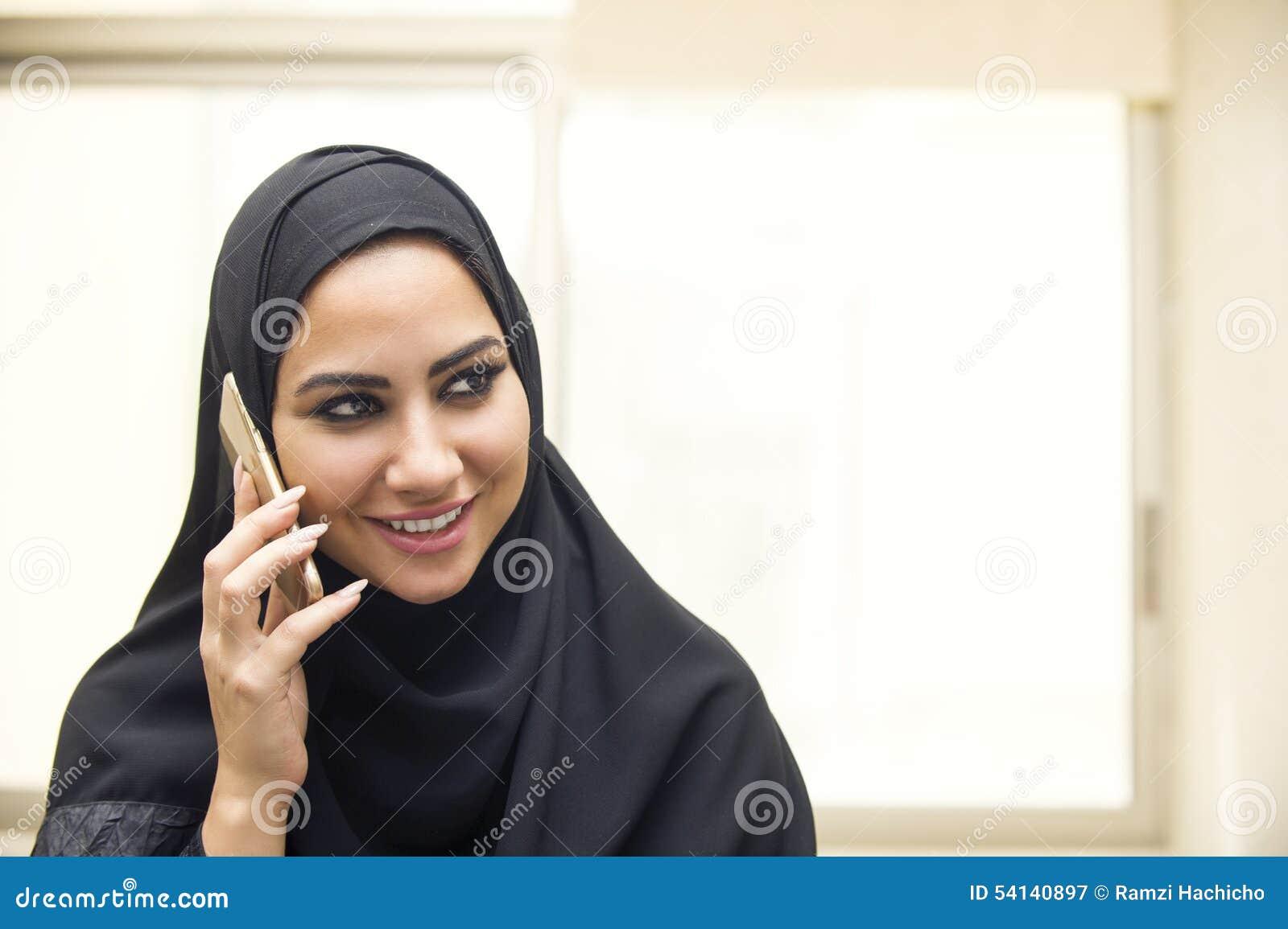 Bett im arabische frauen Frauenpornos: Diese