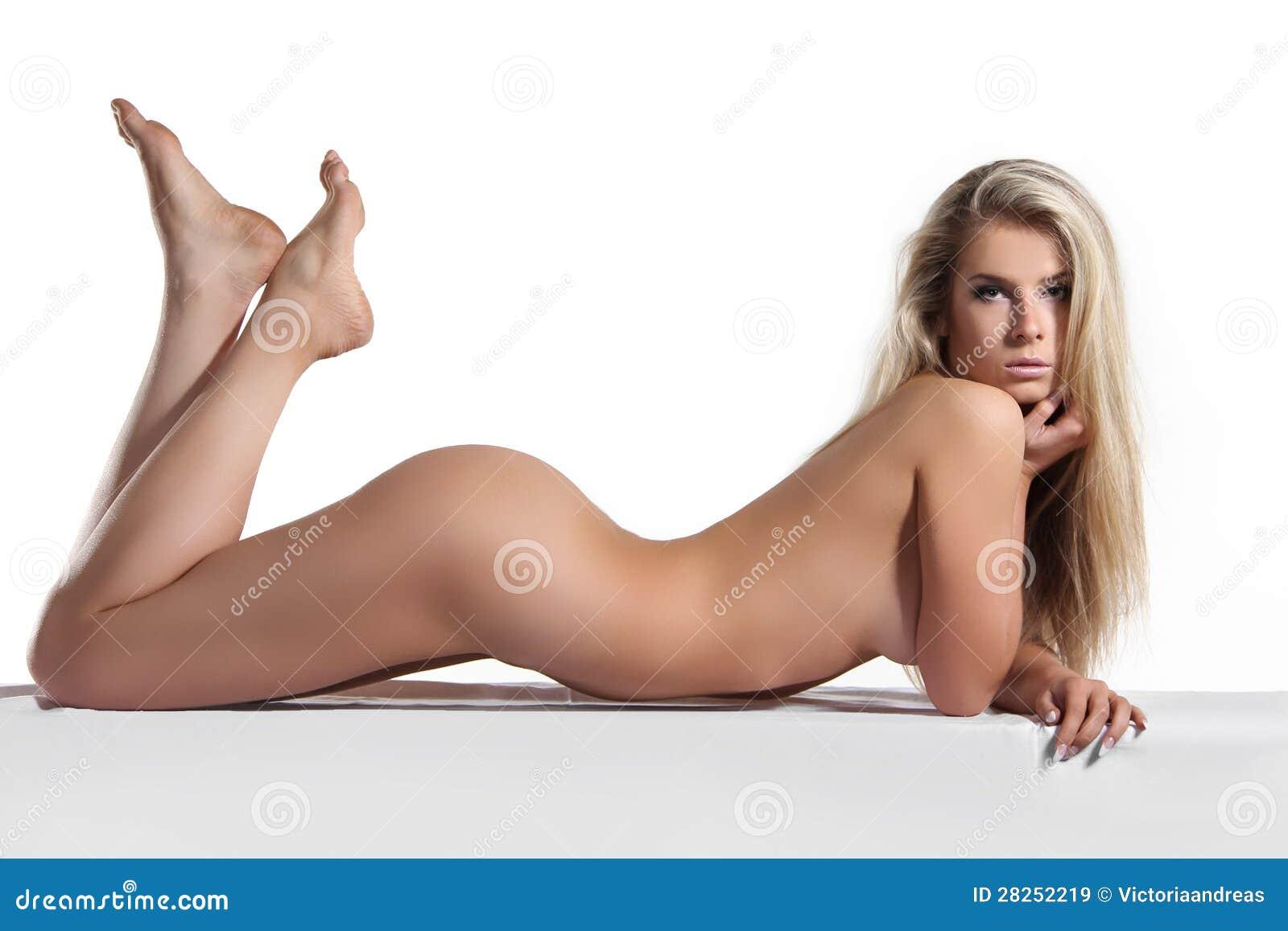 schöne frauen bilder nackt