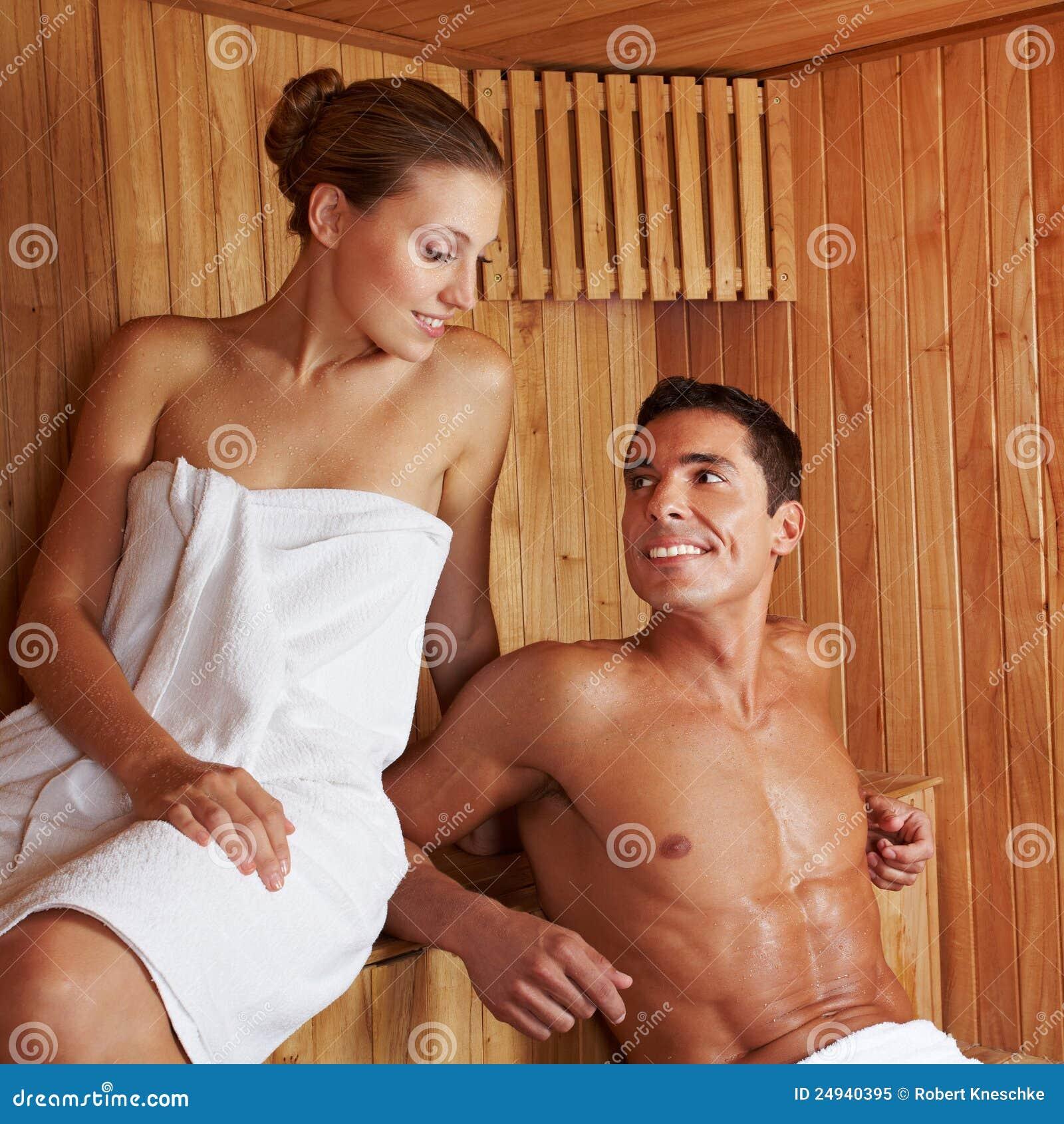 sauna für paare skaterbahn hanau