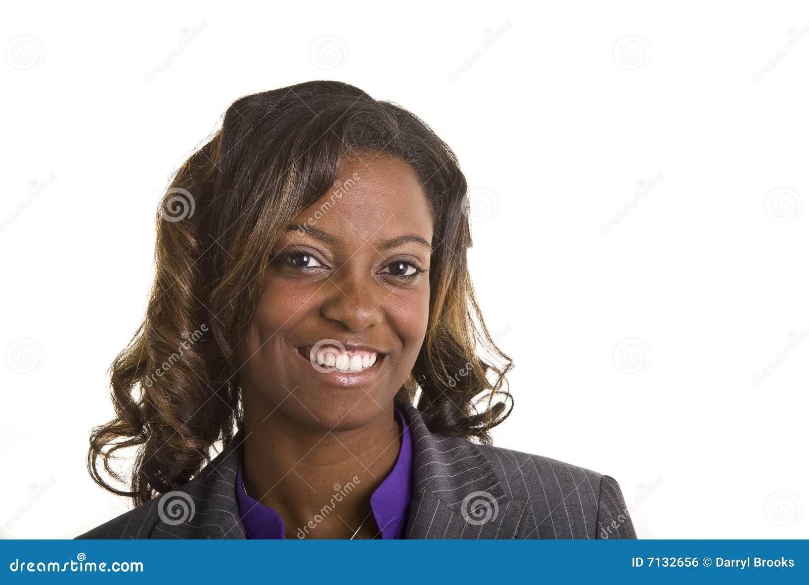 GroГџe schwarze Frau Kostenlose Pon-Downloads