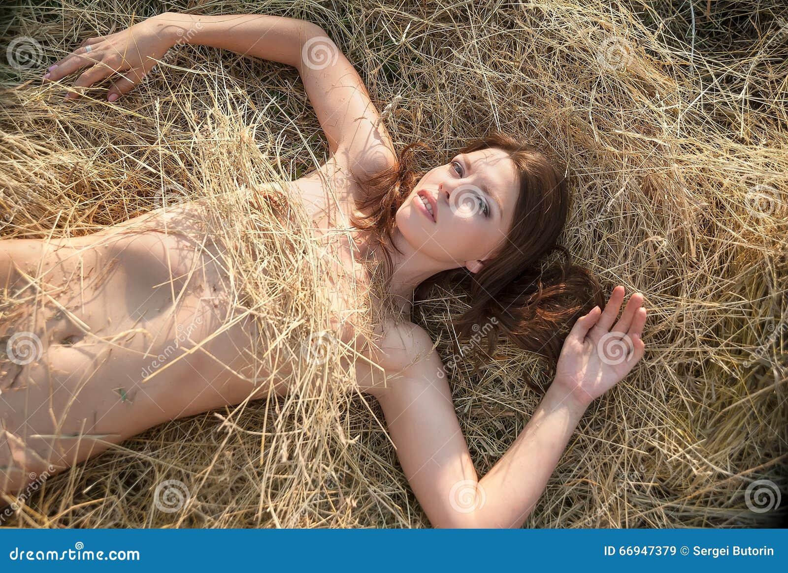 ScheuNe Schwarze Frauen Nackt