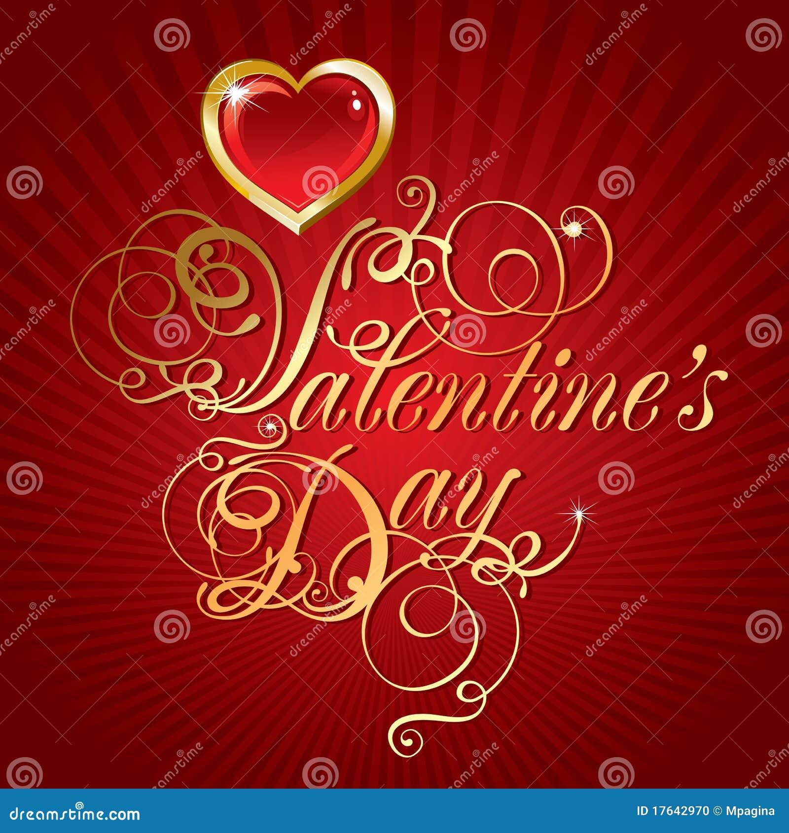 Toll Schöner Hintergrund Auf Valentinstag