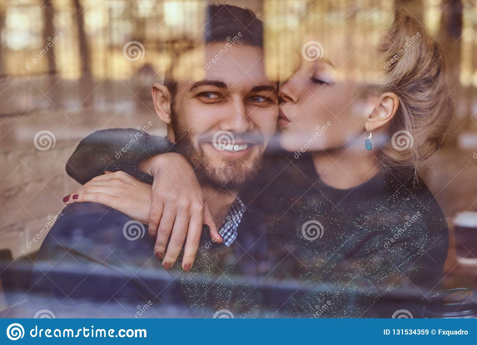 Für und Wider der Datierung Ihres Freundes