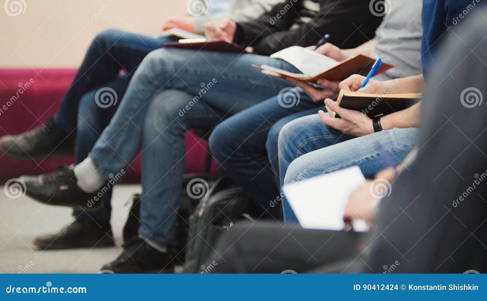 Tolle Student übergibt Vorlage Zeitgenössisch - Beispiel ...