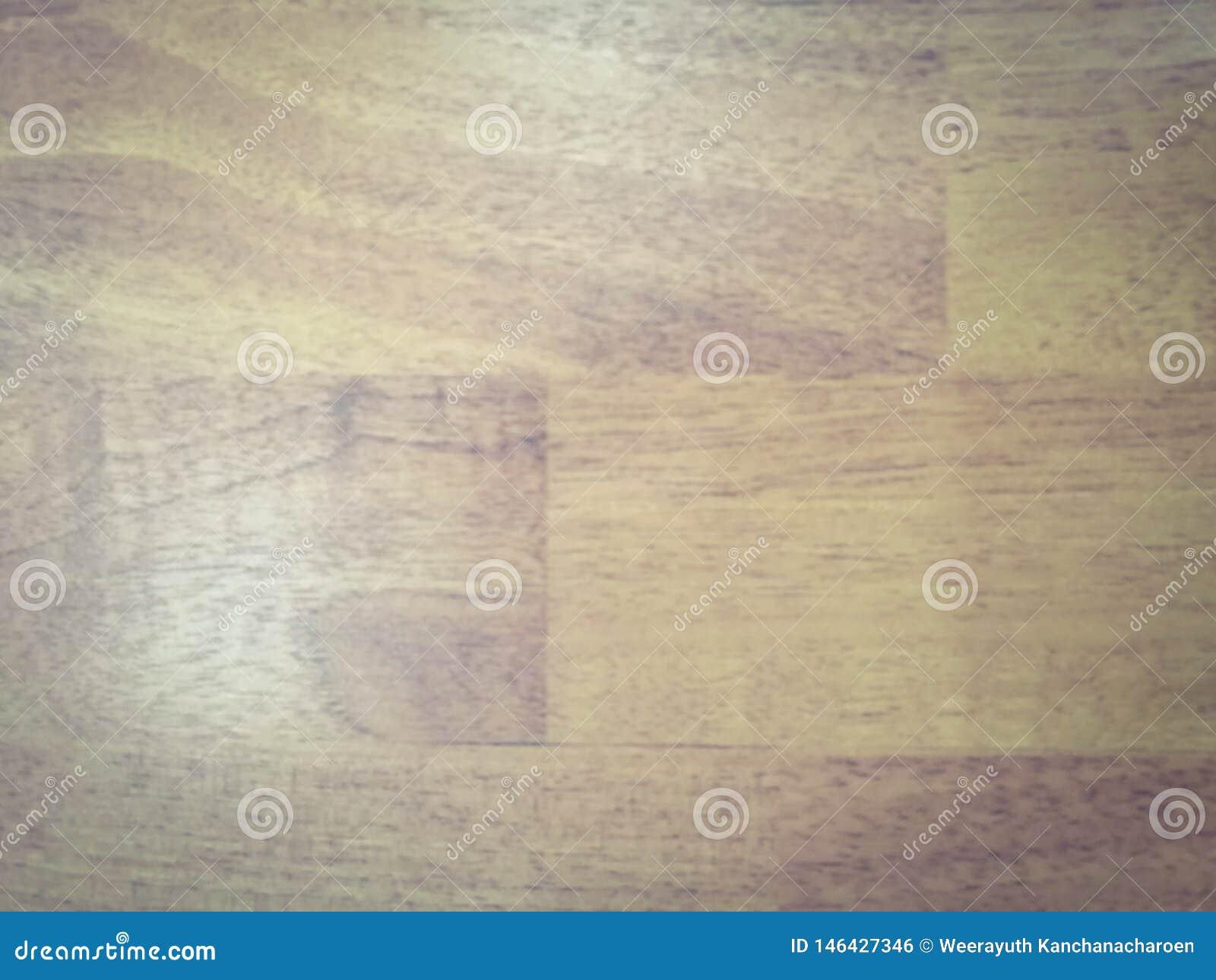 Sch?ne Nahaufnahme masert abstrakten Wandstein und Fliesenbodenhintergrund