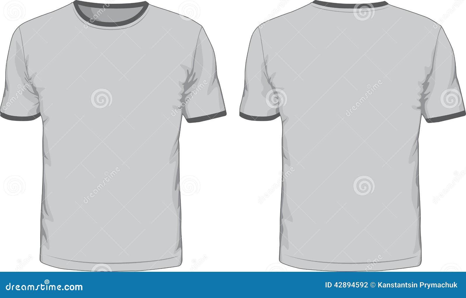 Schön Zazzle T Shirt Schablone Fotos - Entry Level Resume Vorlagen ...