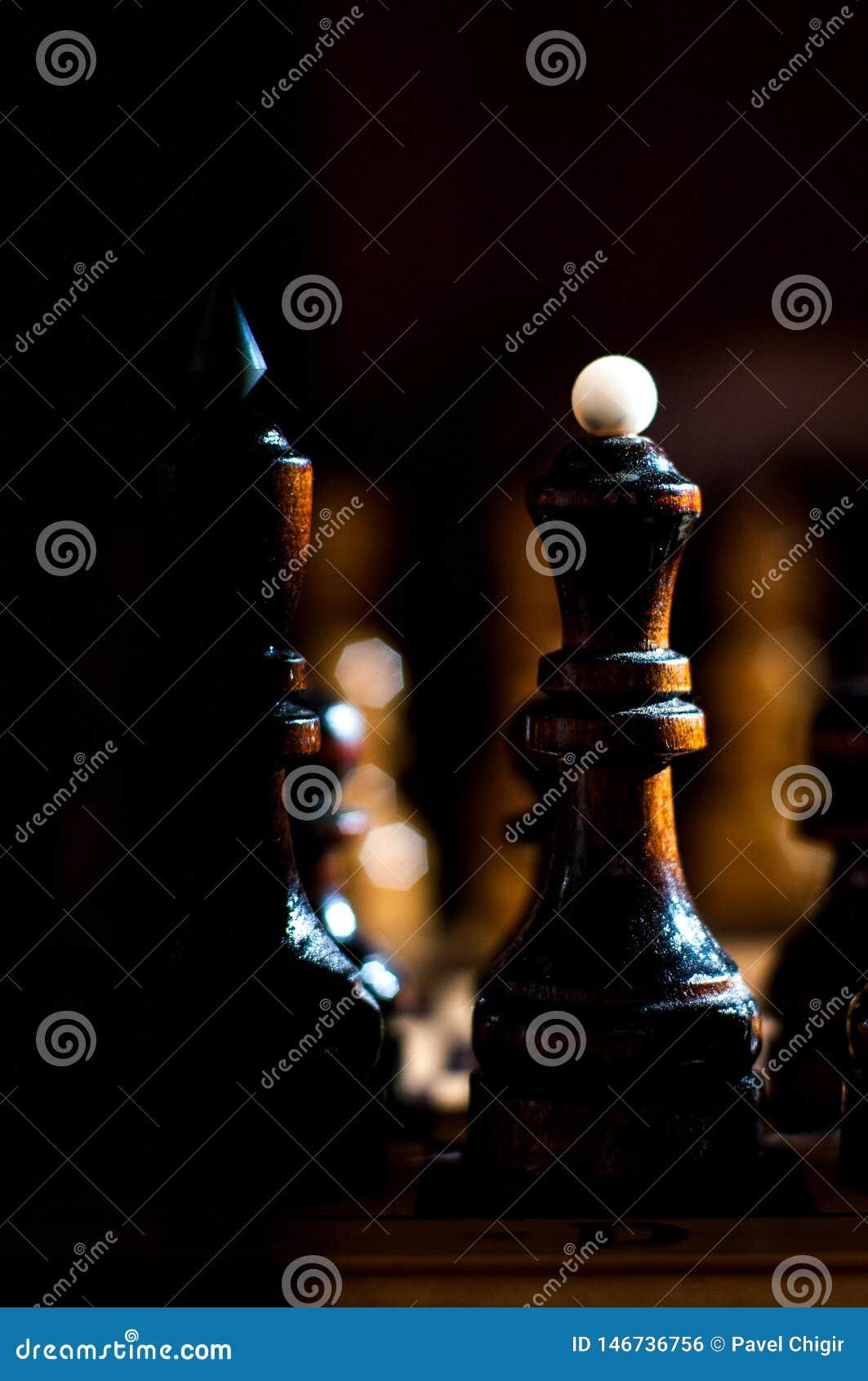 Schach Gratis Brettspiel