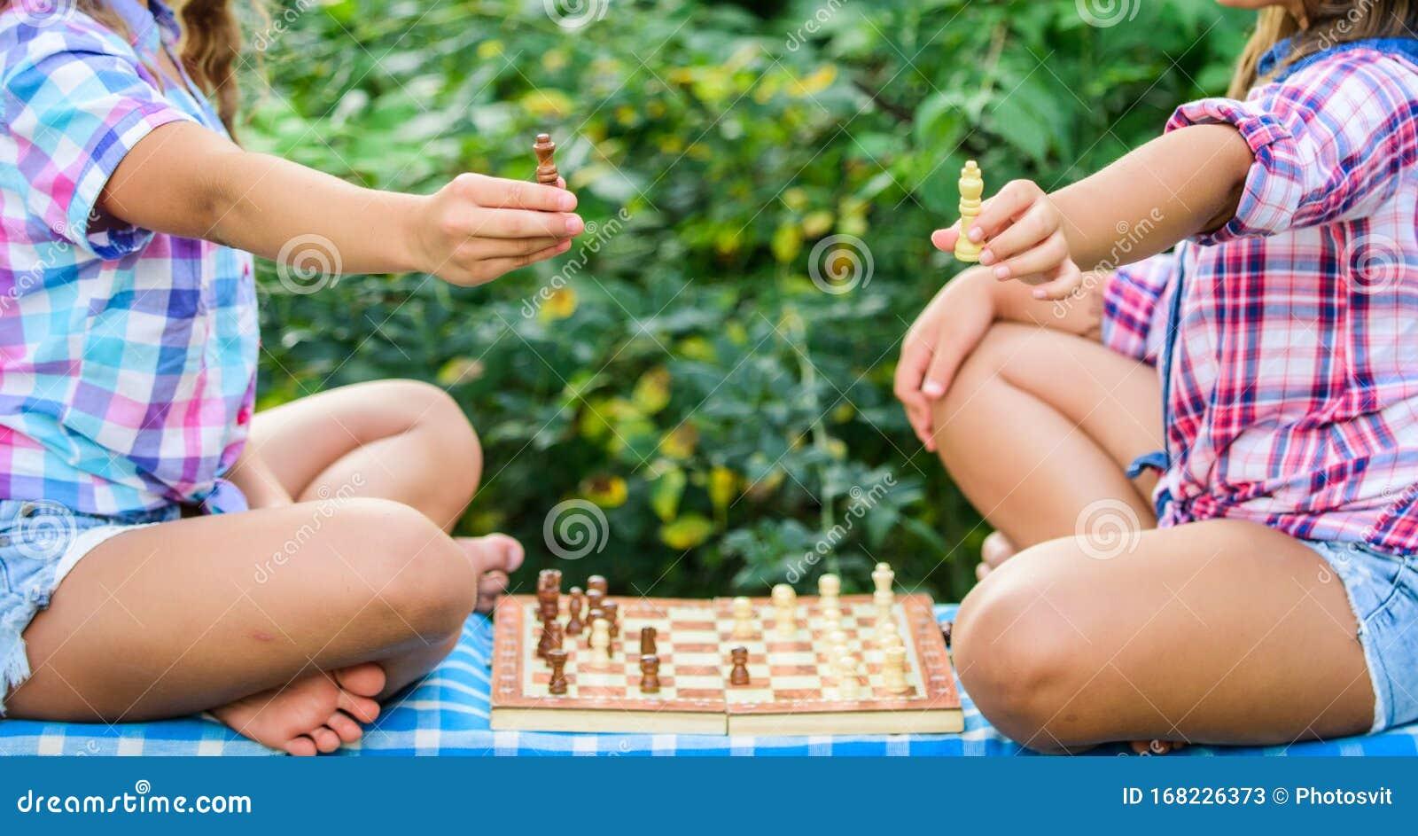 Spielen Und Gewinnen Strategie