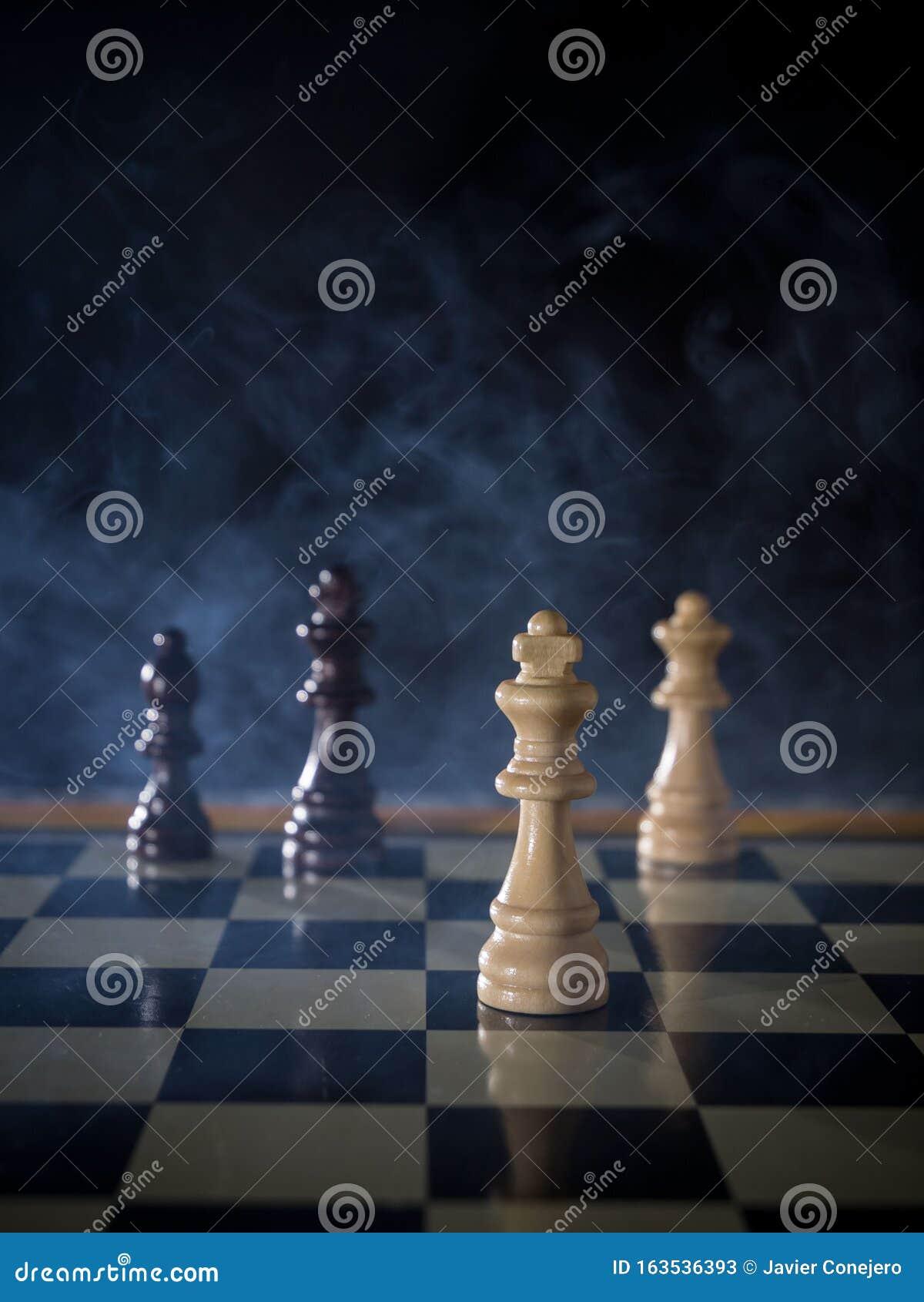 Strategie Krieg