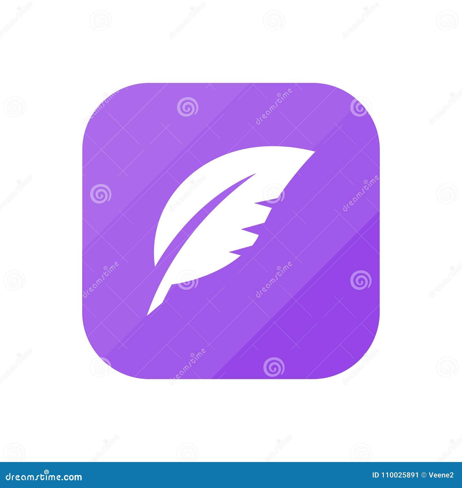 Schacht - App Pictogram