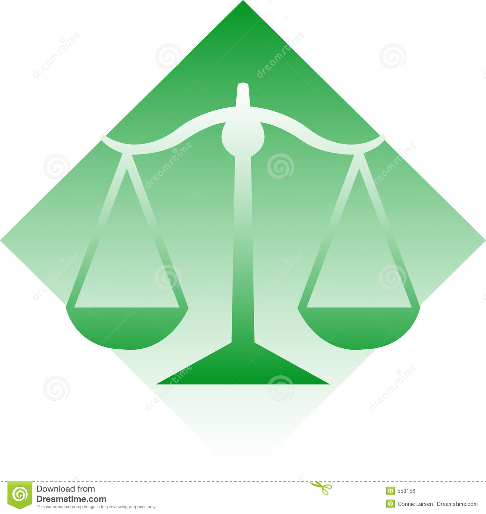 Schalen van Rechtvaardigheid/eps