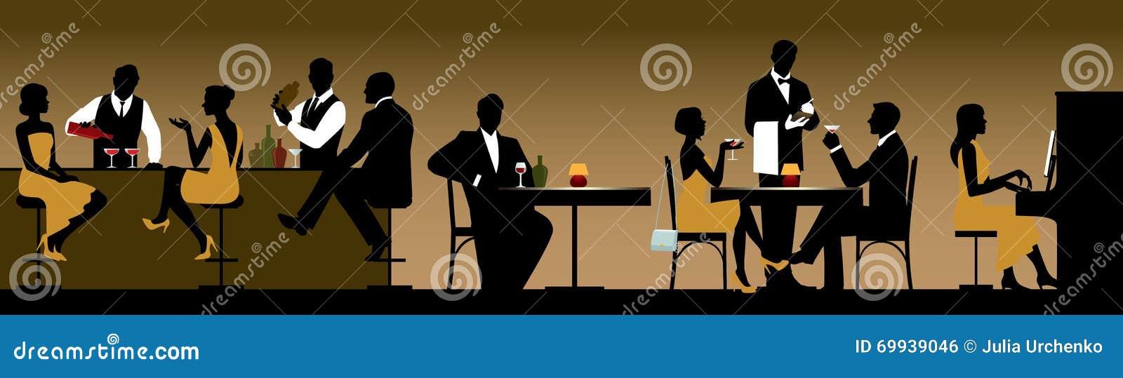 Gelegenheitsgeständige Datierung von mehr als einer Person Kostenlose weiße Dating-Website