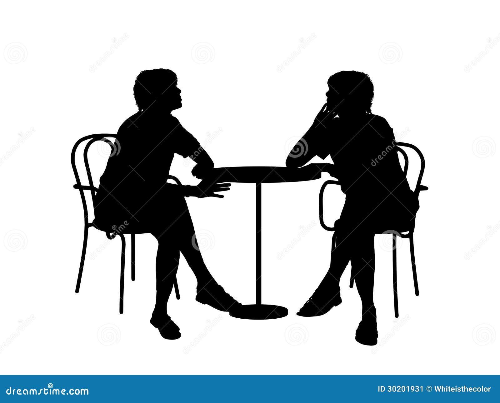 Table Caf Ef Bf Bd Bar