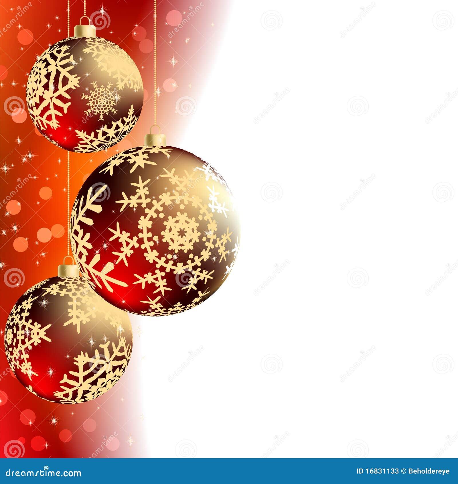 Sfondi Natalizi Eleganti.Scheda Elegante Di Buon Natale Illustrazione Vettoriale