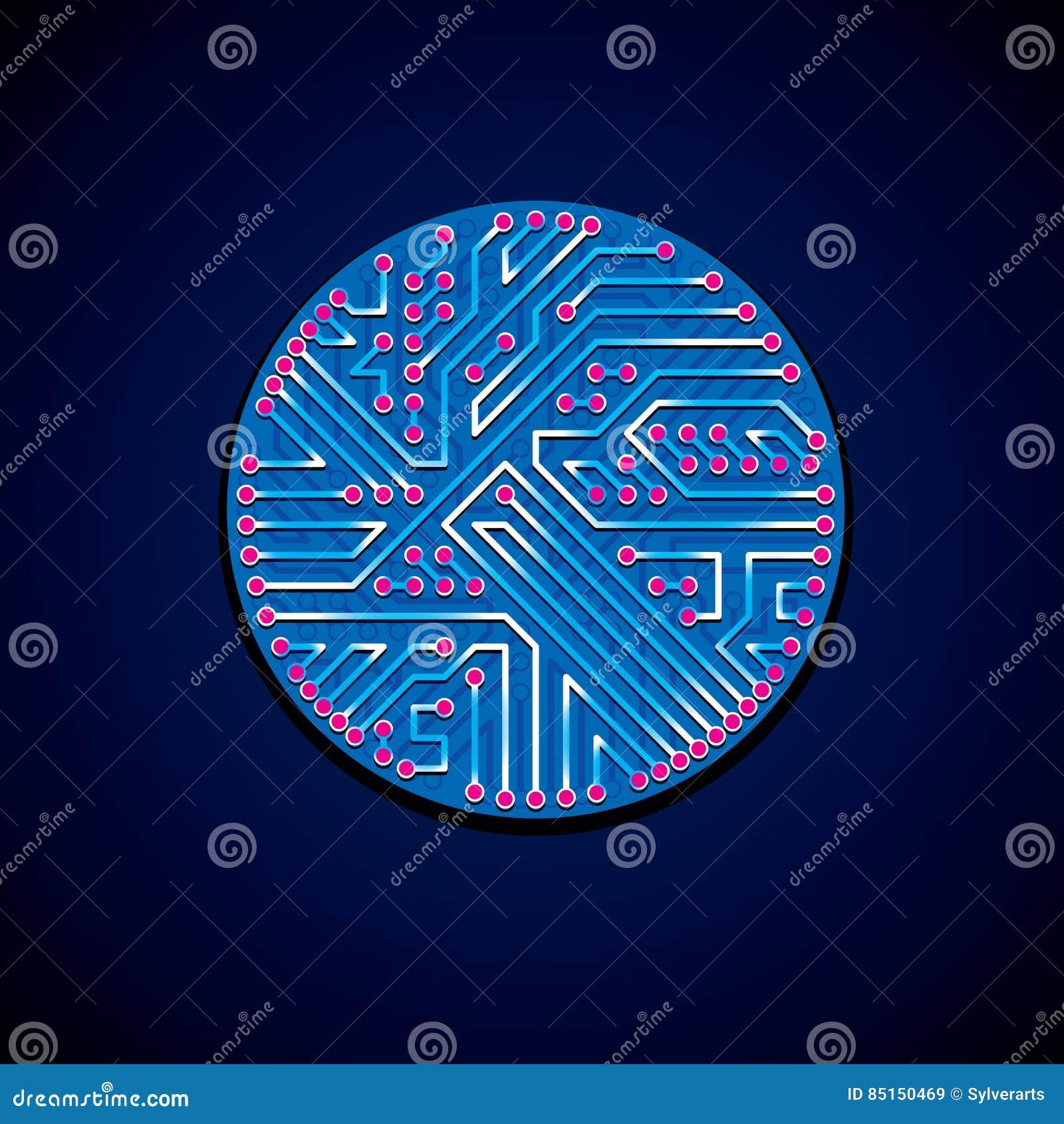 Schema Collegamento Neon Circolare : Piastra a led magnetica sostituisce neon a fluorescenza watt