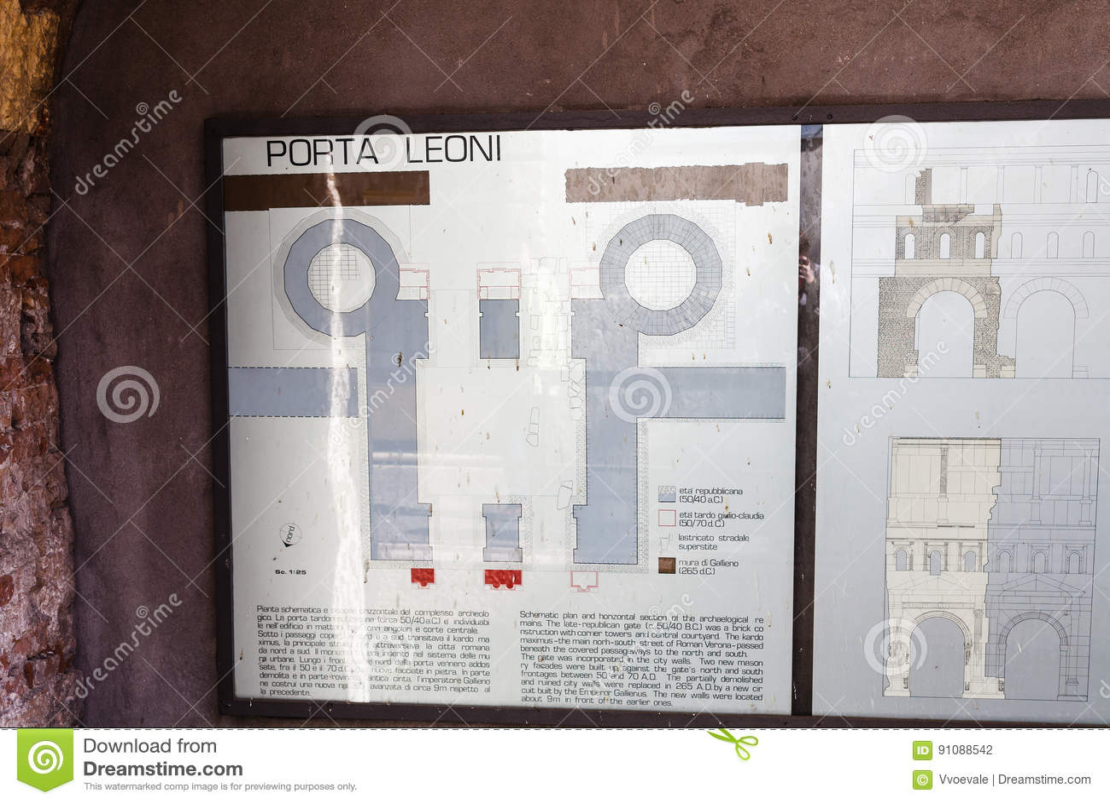 Schön Schematischer Download Galerie - Elektrische Schaltplan-Ideen ...