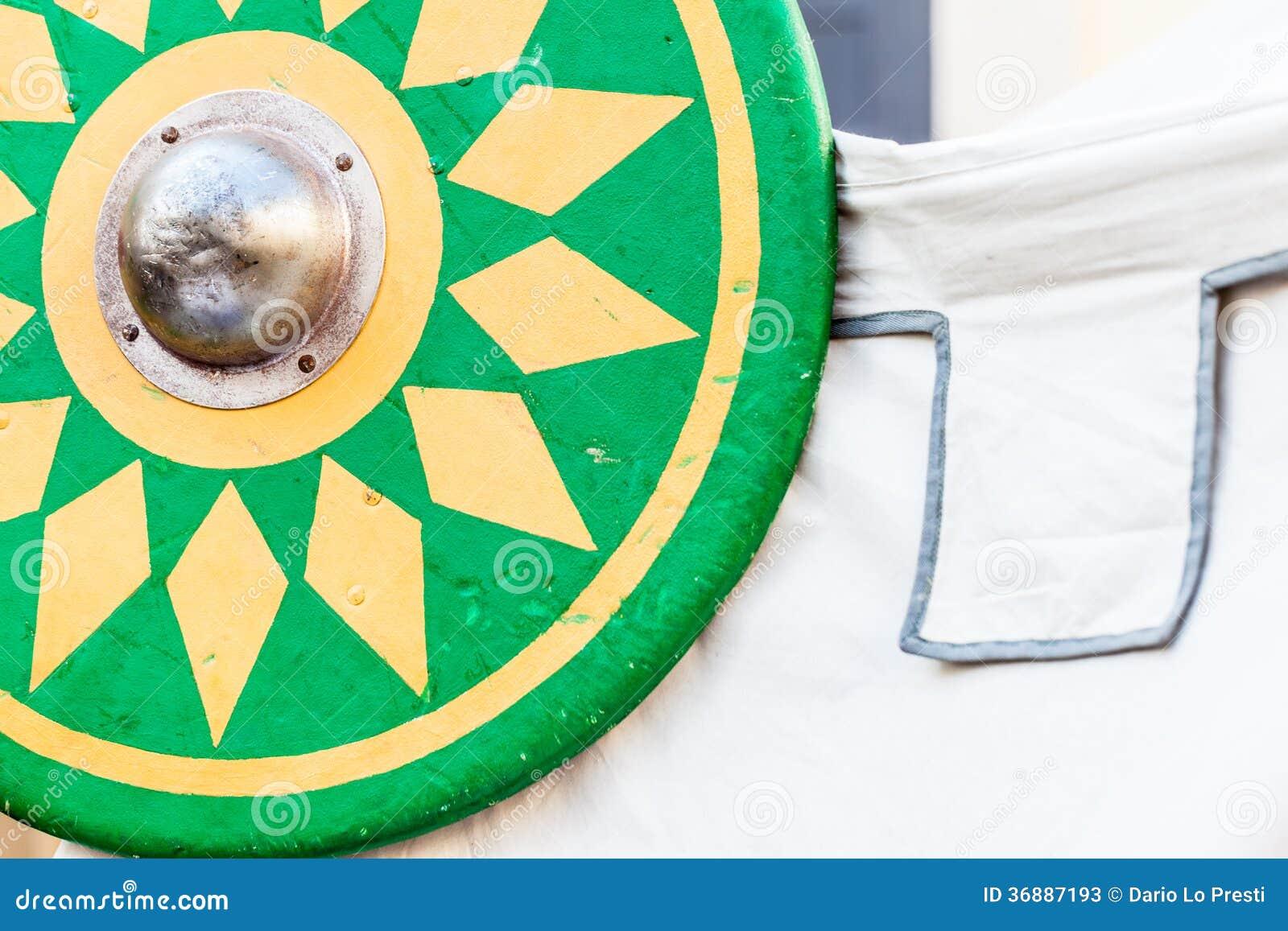 Download Schermo verde immagine stock. Immagine di modello, conflitto - 36887193