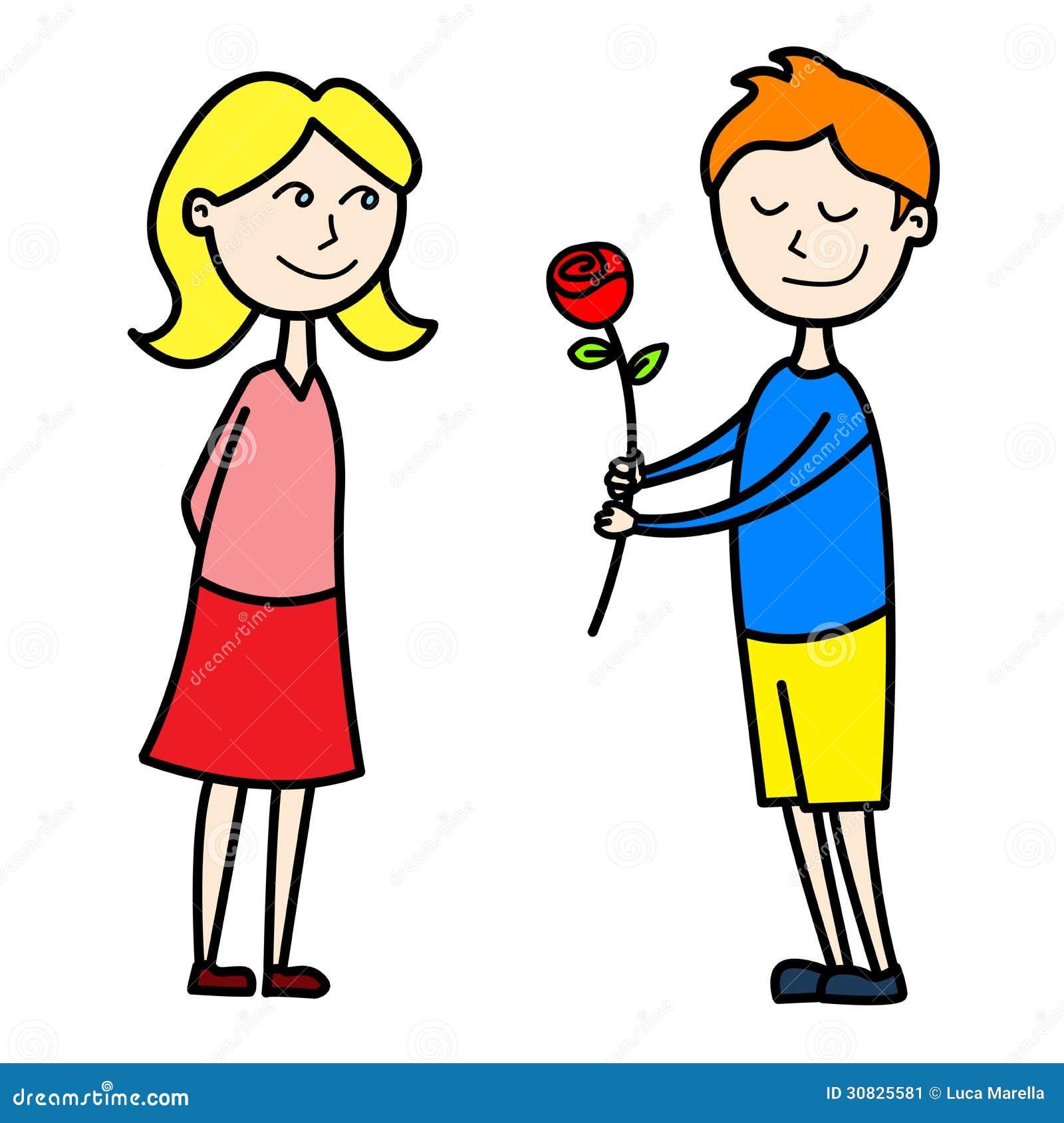 Kostenlose dating-sites für blakcs