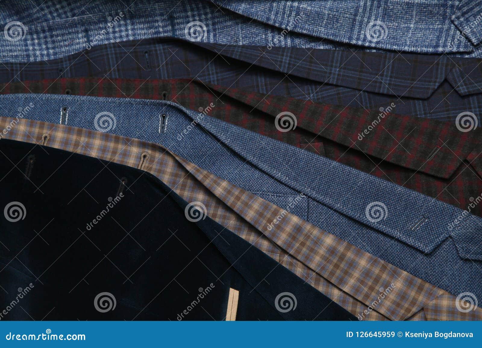 Schicke und stilvolle Klage Geschäft, Ausschnitt, klassisch, Eleganz b