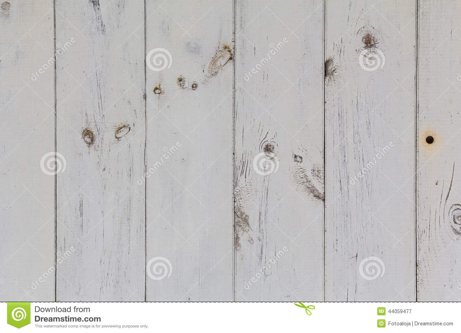 Witte Planken Aan De Muur.Houten Planken Keuken Muur Houten Muur Planken Good De Cm Die Een
