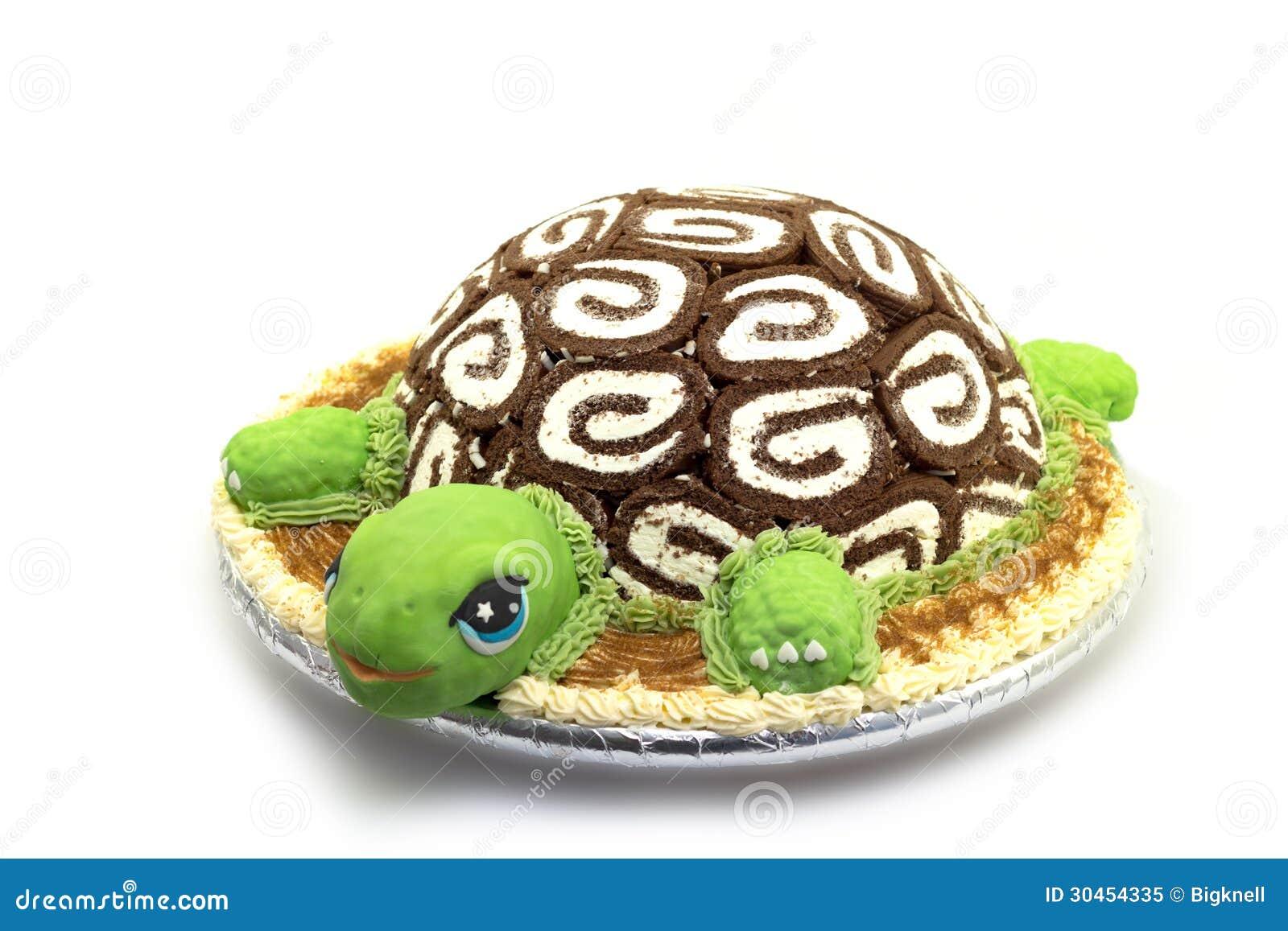 Как приготовить торт черепаха в домашних условиях пошагово с фото