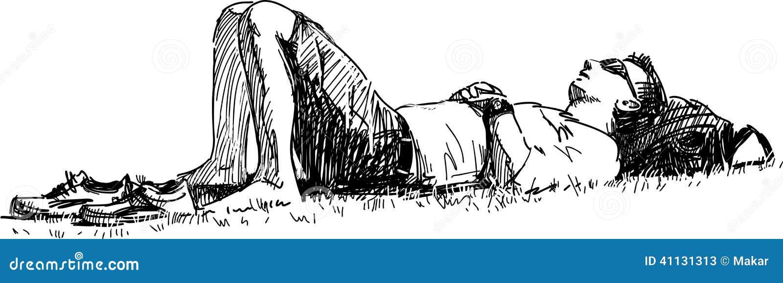 junge,15 und mdchen,16 schlafen in einem bett - elternde