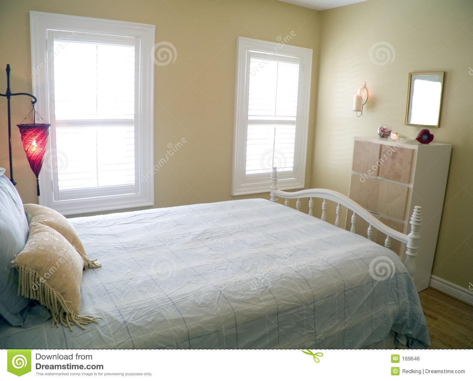 Schlafzimmer 53