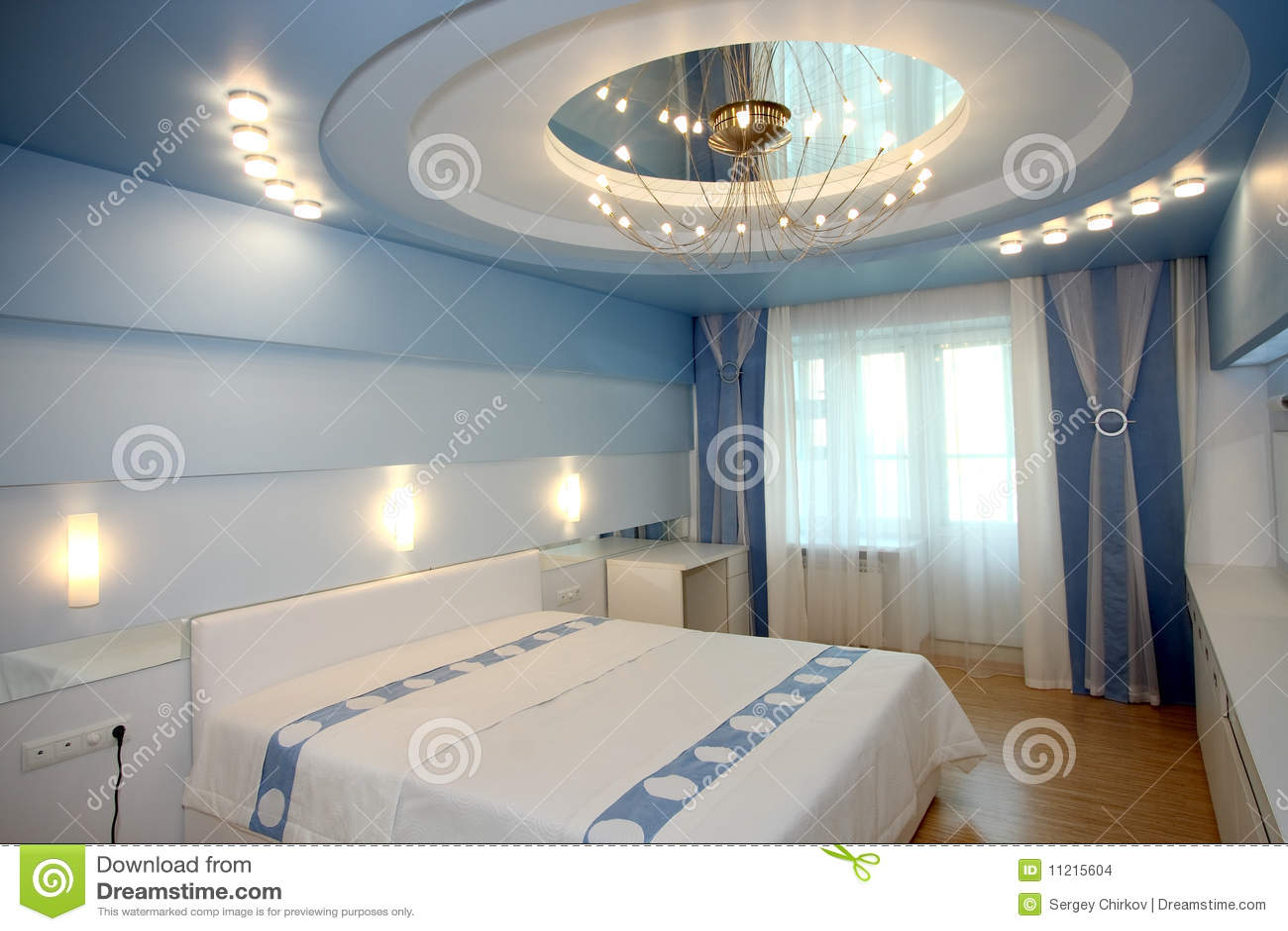 spiegel im schlafzimmer | bnbnews.co, Schlafzimmer entwurf