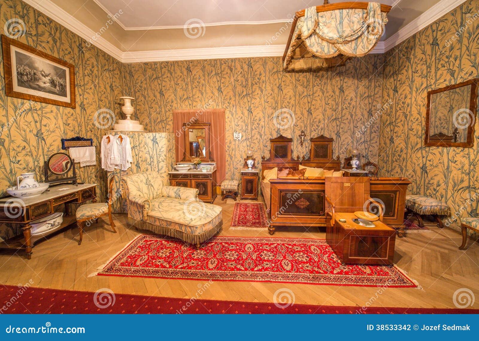 tapeten schlafzimmer orange kleiderschr nke dachschr ge feng shui schlafzimmer farbe blau. Black Bedroom Furniture Sets. Home Design Ideas