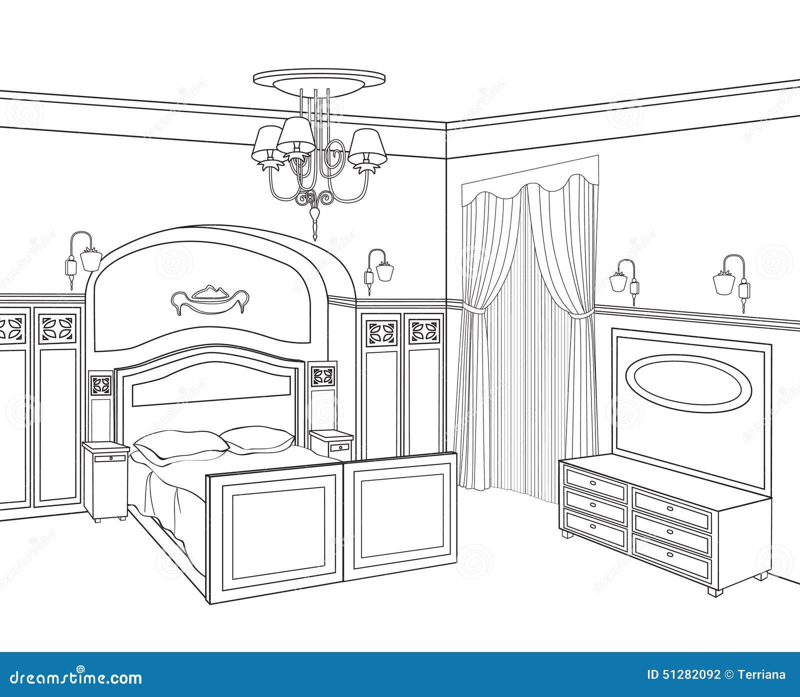 20170131054123 vintage schlafzimmermöbel ~ easinext.com - Faszinierende Vintage Schlafzimmermobel Romantisch Und Sus