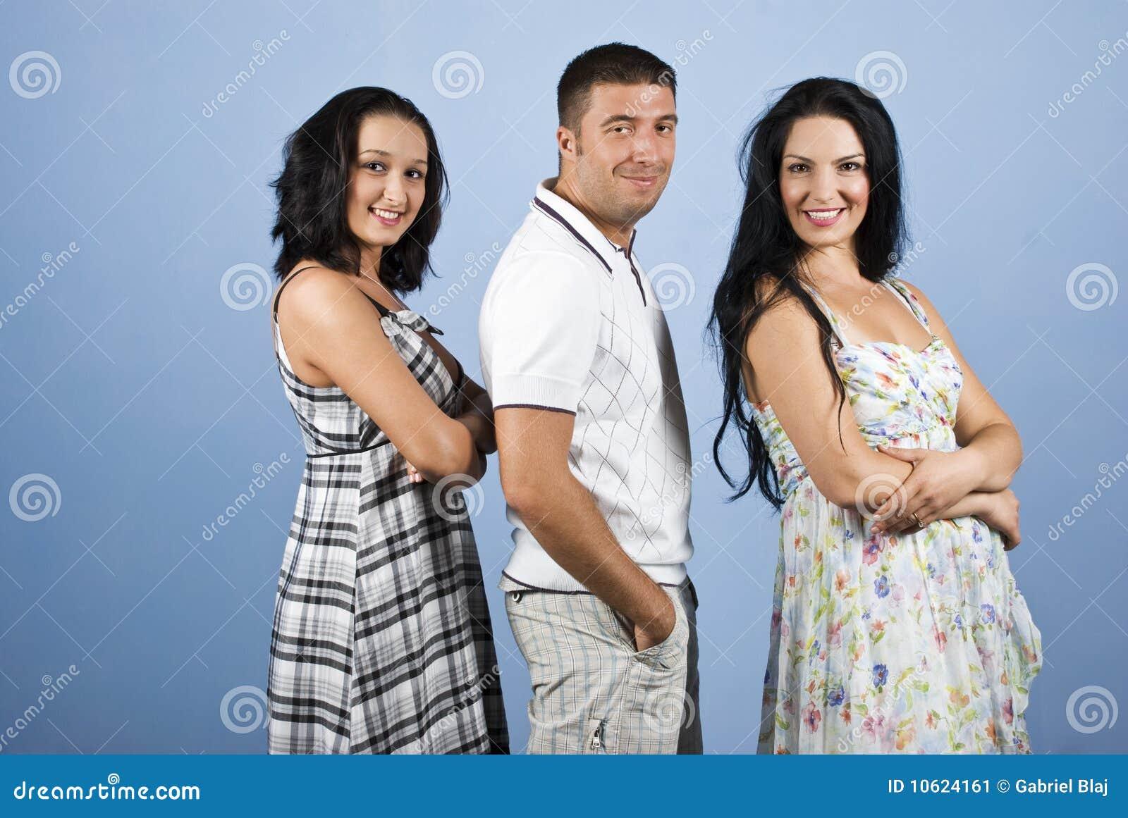 Ein eingebileter Kerl Osteuropa-Dating-Website uk
