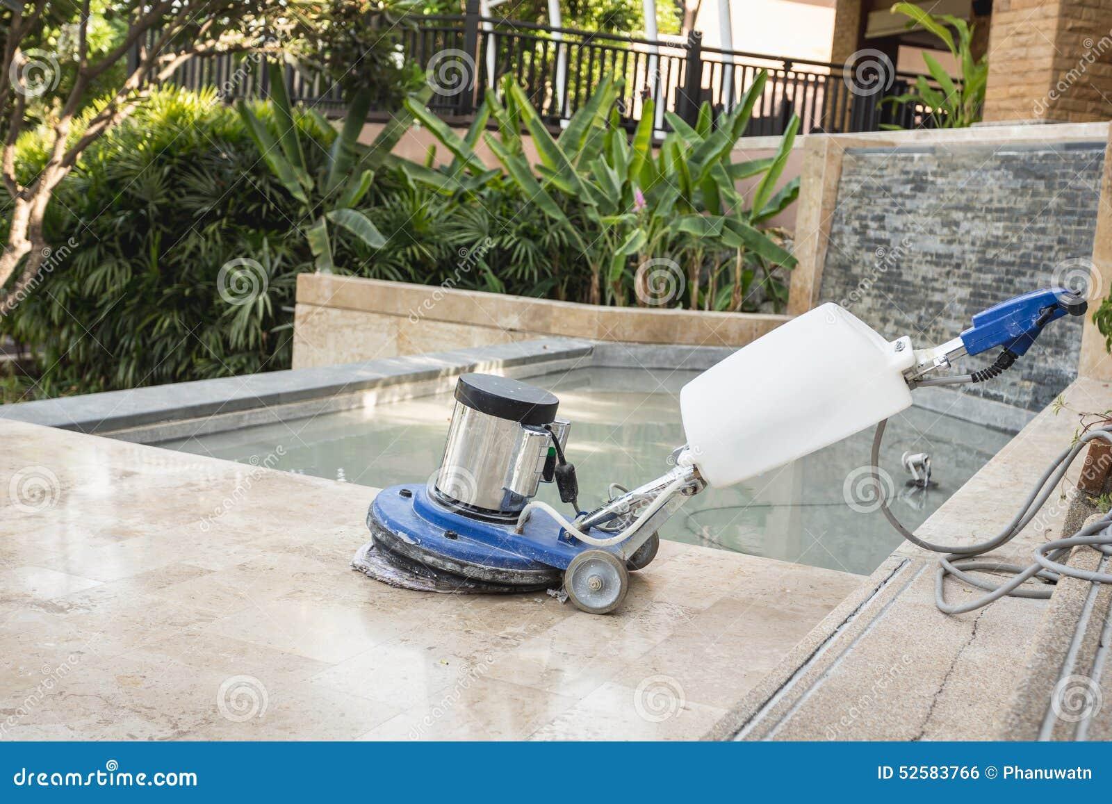 Fußboden Poliermaschine ~ Poliermaschine für fußböden für stein elektrisch