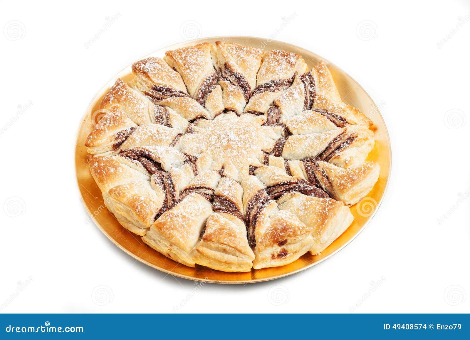 Download Schließen Sie Herauf Schuss Stockfoto - Bild von dunkel, bäckerei: 49408574
