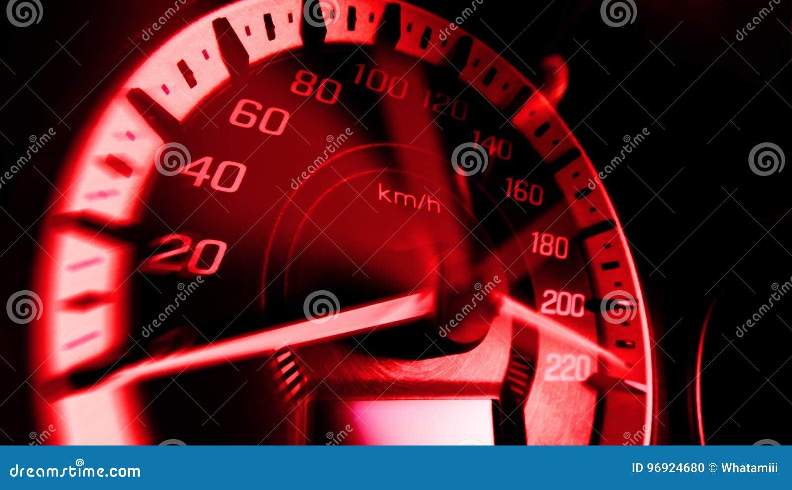 Lichtgeschwindigkeit in kmh