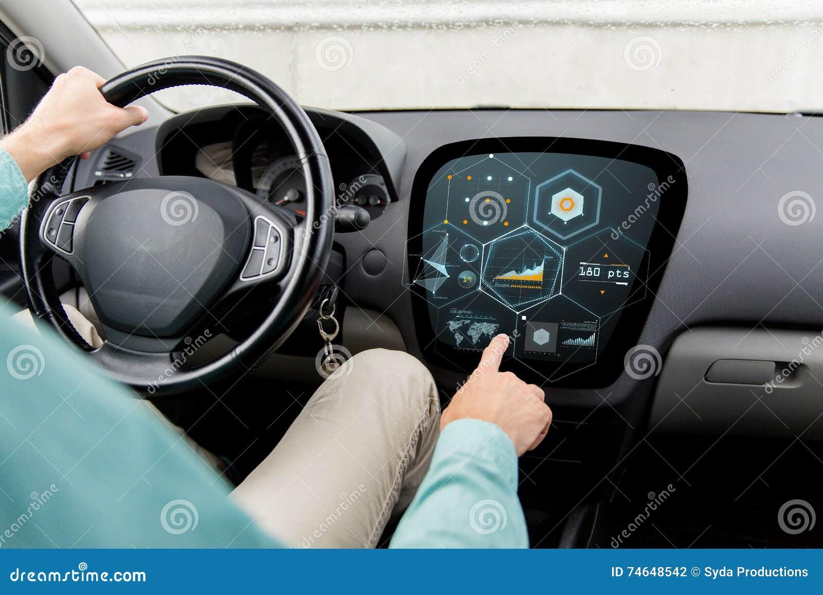 Beste Diagramm Des Autos Bilder - Schaltplan Serie Circuit ...